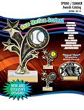 Click Here to View Our Trophy Catalog!